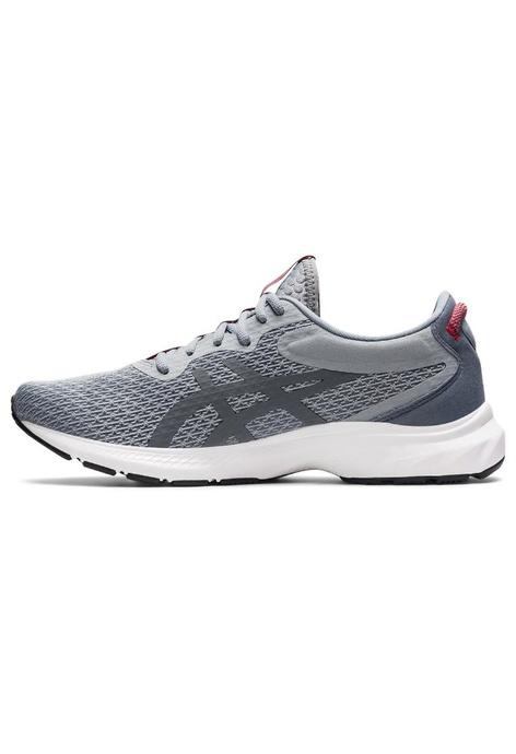 Asics ASICS GEL-KUMO LYTE 2 跑步鞋 1011B043-028