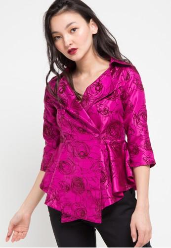Vesperine pink Hanami E4E42AA71F7FF2GS_1
