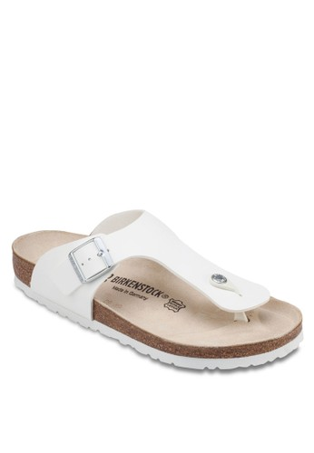 Ramzalora退貨ses 夾腳平底涼鞋, 鞋, 涼鞋及拖鞋