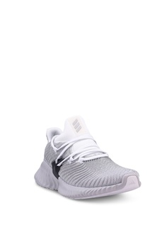 super popular 50a80 14f4f 20% OFF adidas adidas Alphabounce Instinct Running Shoes HK  929.00 NOW HK   742.90 Sizes 4 5 6 7 8