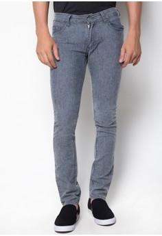 Jonlee Jeans