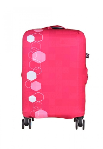 BG Berlin pink 007 Luggage Cover Small 8309BAC09DB8A4GS_1