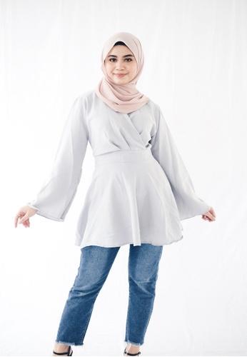 2a64994e5 Buy Happy Vibes Zara Dress Online on ZALORA Singapore