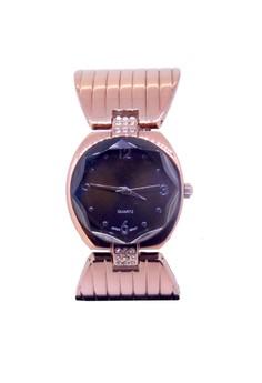 Lady sk3032 Fashion Lady Bracelet Watch