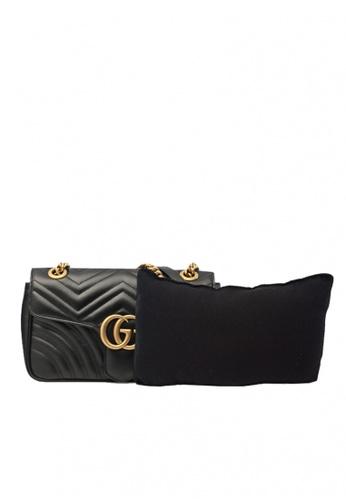 Oh My Bag black Bag Stuffer 8DA1BACB512D15GS_1