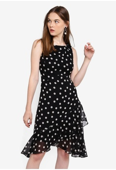 Buy Work Dresses For Women Online | ZALORA Malaysia & Brunei