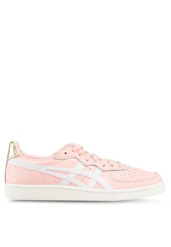 hot sale online 9bab2 0b496 GSM Shoes
