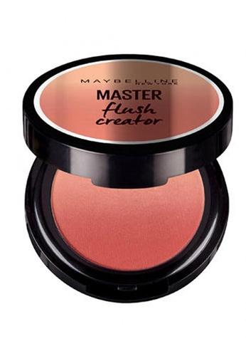 Maybelline Maybelline Master Flush Blush Powder Beige 1177DBE6389739GS_1