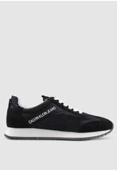 7354d9e22 Buy Calvin Klein Women Shoes Online | ZALORA Malaysia
