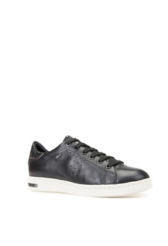 82144034805b13 40% OFF Geox Jaysen Sneaker HK$ 1,499.00 NOW HK$ 900.00 Sizes 35 36 37 38 39