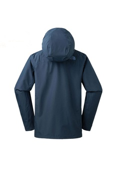 242b9f5311e9 Buy THE NORTH FACE Online