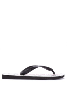 3d021cc83 Shop Havaianas Shoes for Men Online on ZALORA Philippines