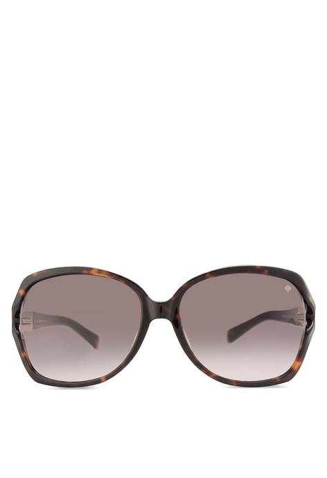 c33cce3cee Buy KATE SPADE Online