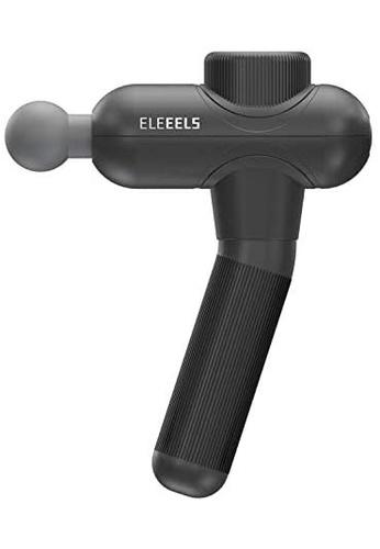 ELEEELS ELEEELS X3 PERCUSSIVE MASSAGE DEVICE MBK 8F022SE9458046GS_1