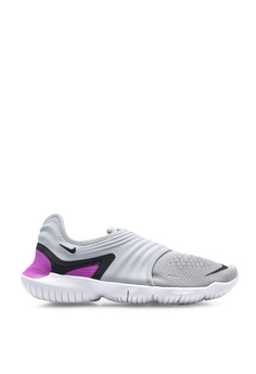 detailed look 46a94 c0f6c Nike Free 5.0 Online | ZALORA Philippines