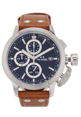 TW Steel multi CEO Adesso CE 7003 Watch 371D6AC14E7274GS_1