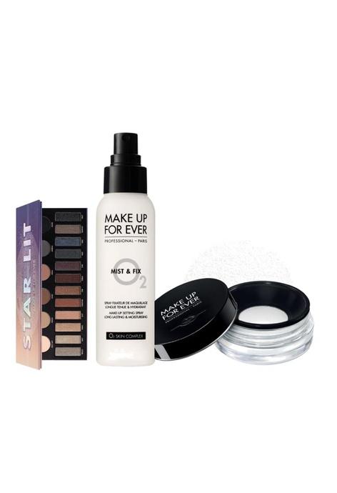 dddcff4af1a Buy MAKE UP FOR EVER Online | ZALORA Malaysia & Brunei