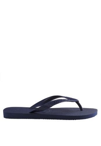 faab1b3d5a82 Shop Havaianas Top Flip Flops Online on ZALORA Philippines