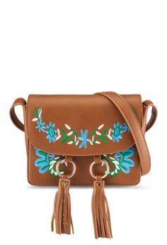 Buy Sling Bags For Women Online | ZALORA Malaysia & Brunei