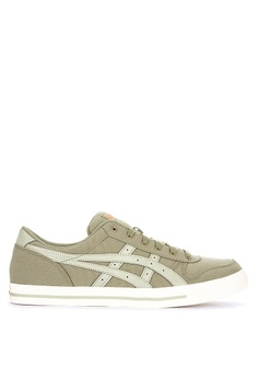 reputable site c8c47 a76d1 ASICSTIGER for Men   Shop ASICSTIGER Online on ZALORA Philippines