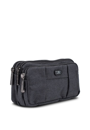 6f103e1450ce Buy Swiss Polo Casual Pouch Online