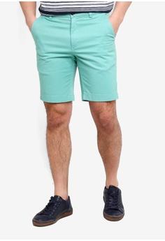 619704a40ba Buy Brooks Brothers Shorts For Men Online on ZALORA Singapore