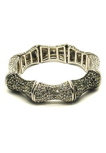 Istana Accessories Meiliyani Bracelet Fashion