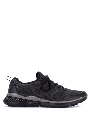 14cbec46da4f Shop Fila Assign Running Shoes Online on ZALORA Philippines