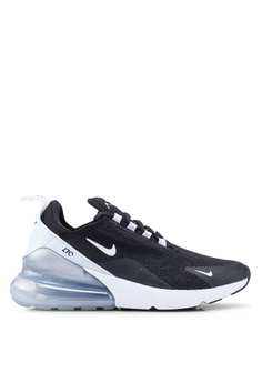 cheap for discount a15f2 2f250 Nike black Nike Air Max 270 Shoes BDB57SHAE4C797GS 1