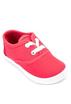 Gale Sneakers