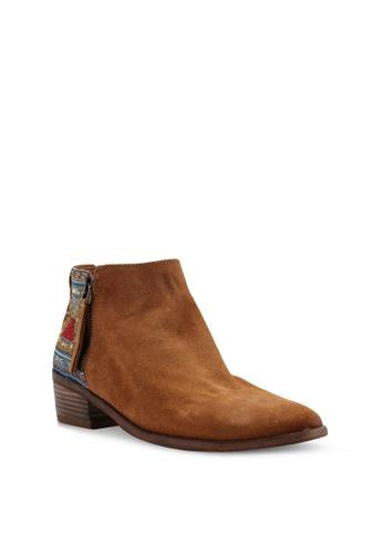 da28b6a69c3d Buy ALDO Veradia Boots Online