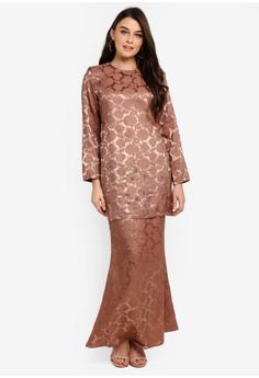 229b4c332ab6 Buy Zalia Women Modest Wear Online | ZALORA Malaysia