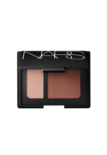 NARS brown Paloma – CONTOUR BLUSH. 6FC7DBEC1D6C89GS_1
