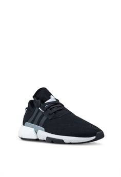 543d8f36cb1c8f 10% OFF adidas adidas originals pod-s3.1 shoes S  170.00 NOW S  152.90  Available in several sizes