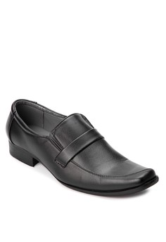 Herbert Formal Shoes