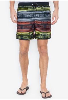 f34c473fef0 Buy Mens Swimwear | Online Shop | Zalora Philippines
