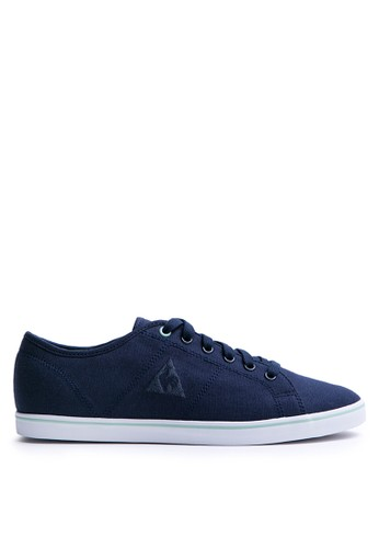 Le Coq Sportif navy Setone Cvs Shoes 4787FSH02C2636GS_1