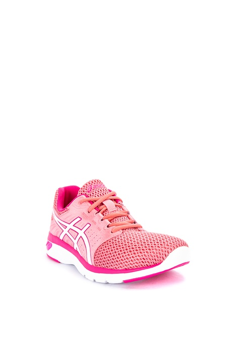 Asics Shop On Online Philipipnes Philippines Zalora 8xOHAw87rq