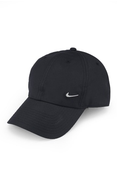 0824771d54 Sizes One Size · Nike black Unisex Nike Sportswear Heritage86 Cap  1AD14AC56BA457GS 1