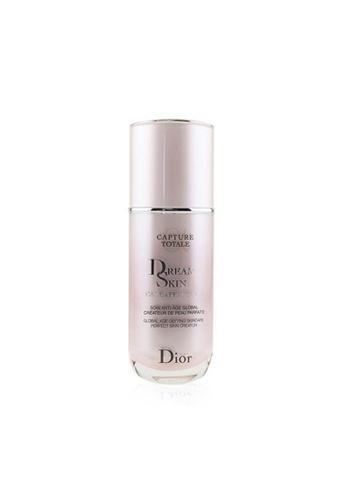Christian Dior CHRISTIAN DIOR - Capture Totale Dreamskin Care & Perfect Global Age-Defying Skincare Perfect Skin Creator 30ml/1oz F1511BEF793D9BGS_1
