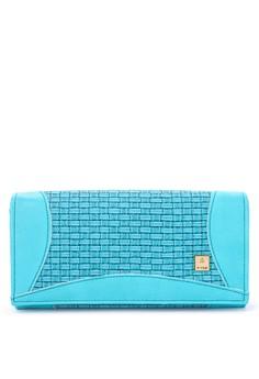 Long Wallet LW15-02-712