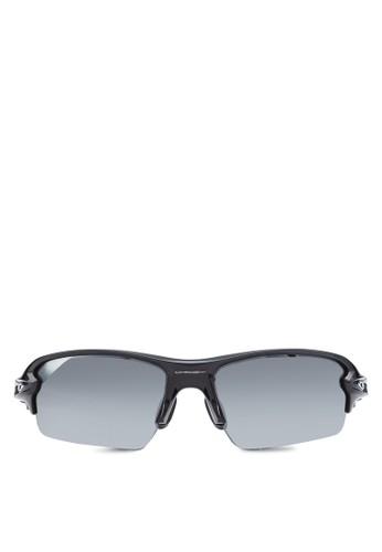 男性偏光運動太陽眼鏡, esprit 旺角飾品配件, 太陽眼鏡