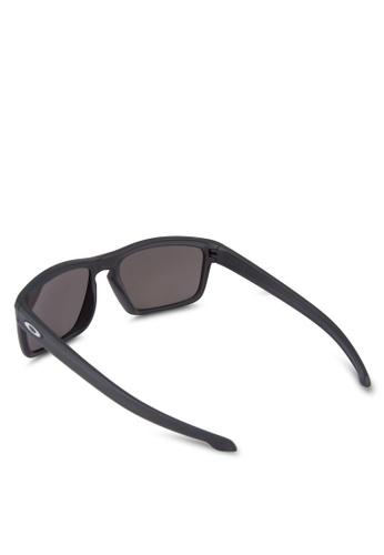 49f3b6c13d3 Oakley Men Sunglasses Price Online in Malaysia