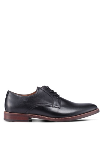 ALDO black Cerneglons-R Dress Shoes 29E9ESHA5484BFGS_1