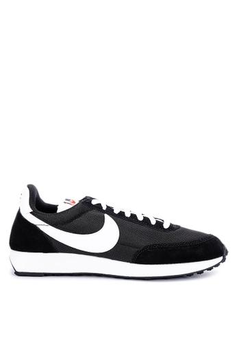 online retailer 2213b 0e50b Nike Air Tailwind 79 Men's Shoe