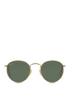 49291b9027 Buy Ray-Ban Sunglasses For Women Online on ZALORA Singapore