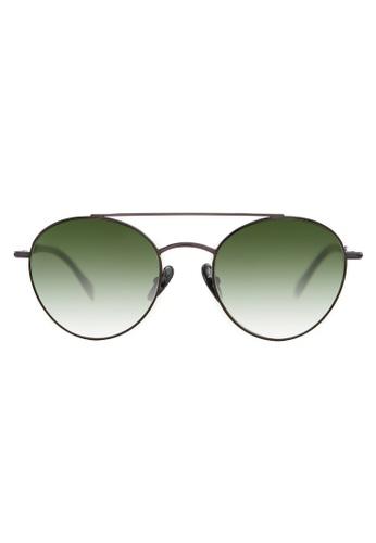 Marshall Eyewear Joey Gun MA266AC72OWHSG_1