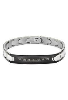 Joel Men's Chain Bracelet Bangle