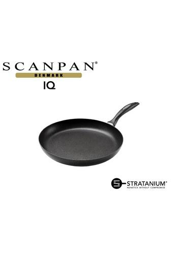 SCANPAN SCANPAN IQ 32cm Fry Pan A1466HL1D543D7GS_1