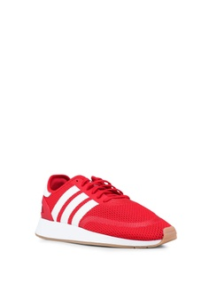 f86ecb38f8516 50% OFF adidas adidas originals n-5923 sneaker HK  729.00 NOW HK  364.90  Available in several sizes